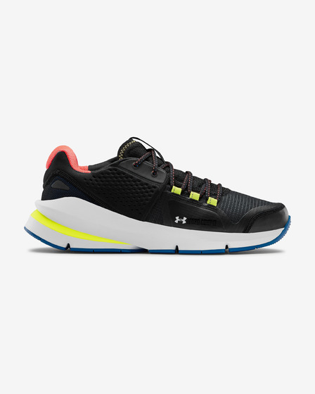 Under Armour RC Sportstyle Tennisschuhe