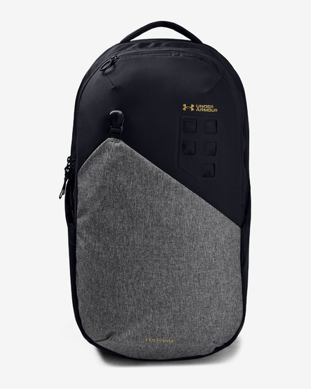 Under Armour Guardian 2.0  Rucksack