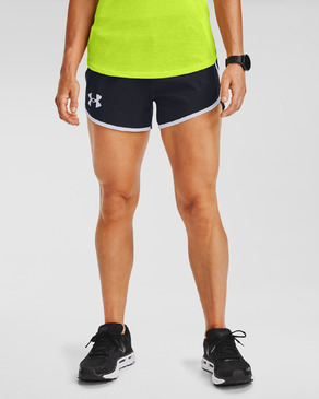Under Armour Fly By 2.0 Stunner Shorts