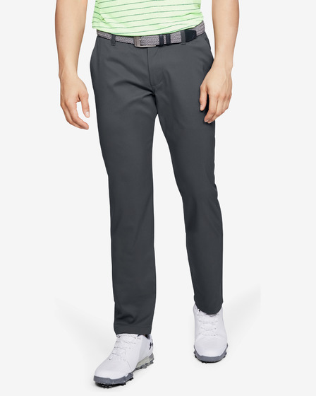 Under Armour Showdown Tapered Hose