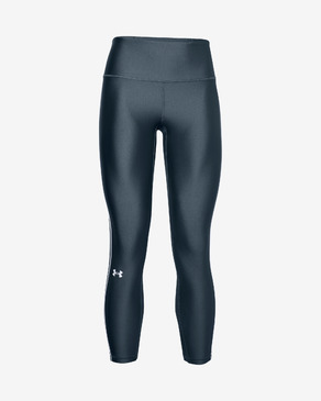 Under Armour HeatGear® Legging