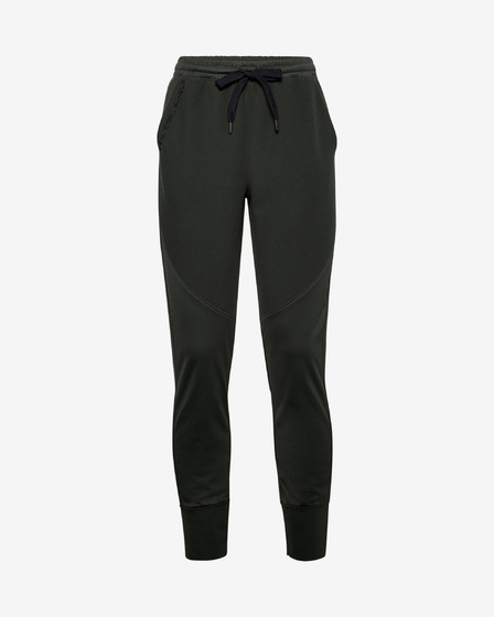 Under Armour Recover Jogginghose