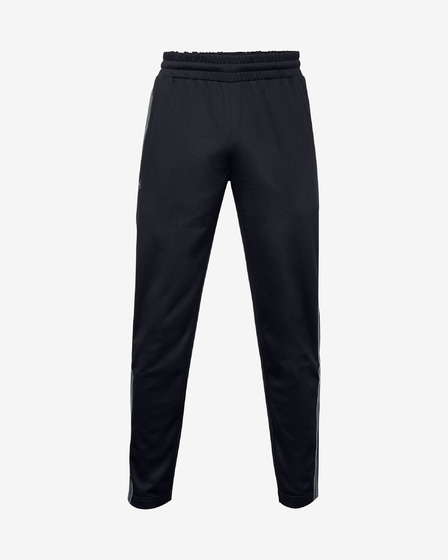 Under Armour Recover™ Knit Track Jogginghose