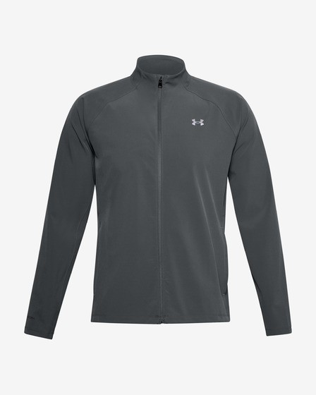Under Armour Storm Launch 3.0 Jacket