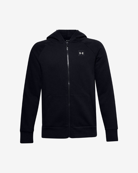 Under Armour Rival Sweatshirt Kinder