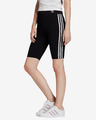 adidas Originals Biker Shorts