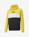 Puma Block Sweatshirt