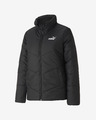 Puma Essentials Jacke