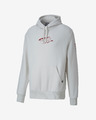 Puma Rebel Sweatshirt