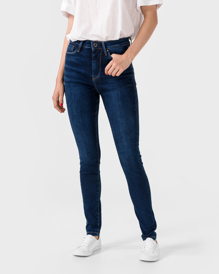 Pepe Jeans Dion Jeans