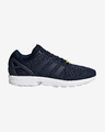 adidas Originals ZX Flux Tennisschuhe