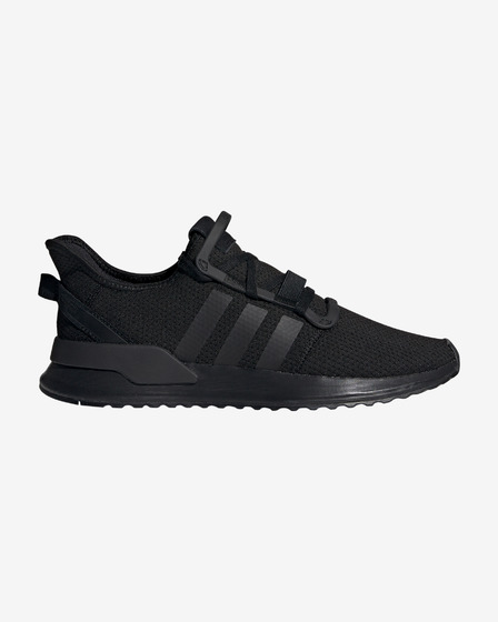 adidas Originals U_Path Run Tennisschuhe