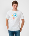 Converse Triple Chuck Patch T-Shirt