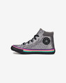 Converse Chuck Taylor All Star PC Hi Kinder Tennisschuhe