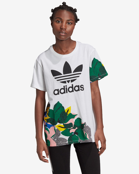 adidas Originals HER Studio London Loose T-Shirt