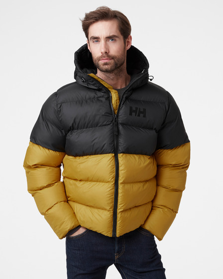 Helly Hansen Active Puffy Jacket