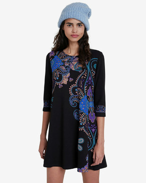 Desigual Washington Kleid