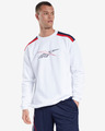 Reebok Classics Team Sports Crew Sweatshirt
