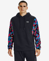 Under Armour 12/1 Pack Printed Sweatshirt