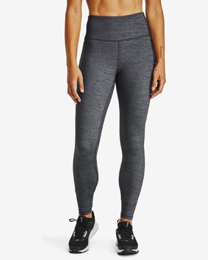 Under Armour Meridian Heather Legging