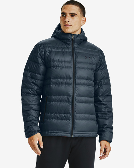Under Armour Armour Down Jacket