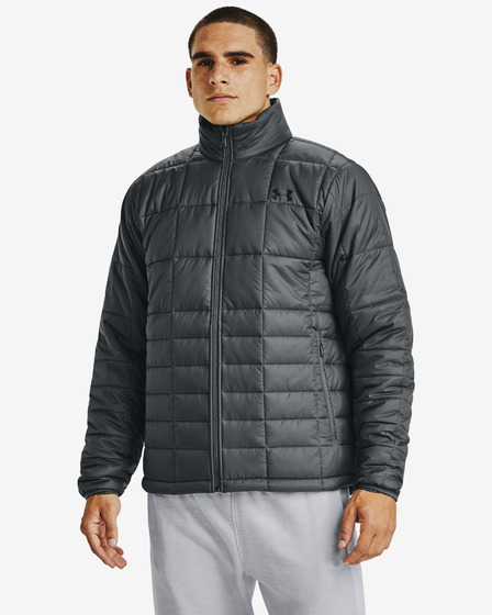 Under Armour Insulated Jacke