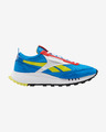 Reebok Classic Leather Legacy Tennisschuhe