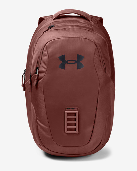 Under Armour Gameday 2.0 Rucksack
