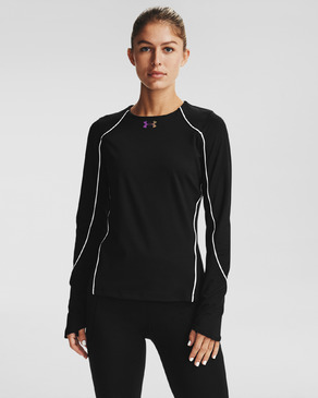 Under Armour ColdGear® Rush LS Crew T-Shirt