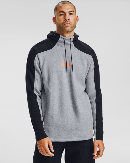 Under Armour Baseline Fleece T-shirt