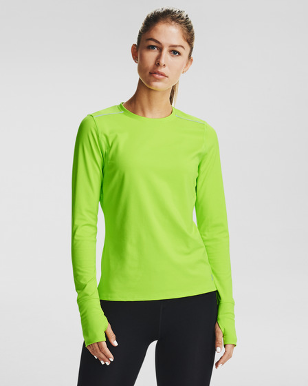 Under Armour Empowered T-Shirt