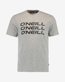 O'Neill Triple Stack T-Shirt