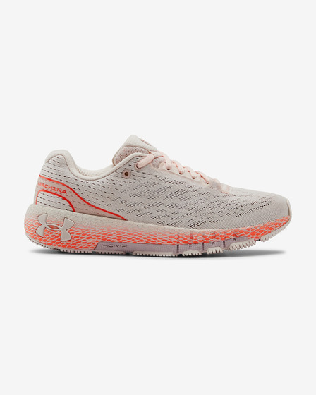 Under Armour HOVR™ Machina Tennisschuhe