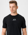 Oakley Enhance O-Fit T-Shirt