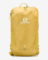 Salomon Trailblazer 10 Rucksack
