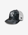 New Era New York Yankees Tie Dye 9Forty Kids Cap