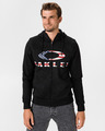 Oakley Bark Sweatshirt