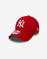 New Era New York Yankees MLB League Basic 9Forty Cap