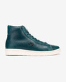Converse Pro Leather Unlined Tennisschuhe