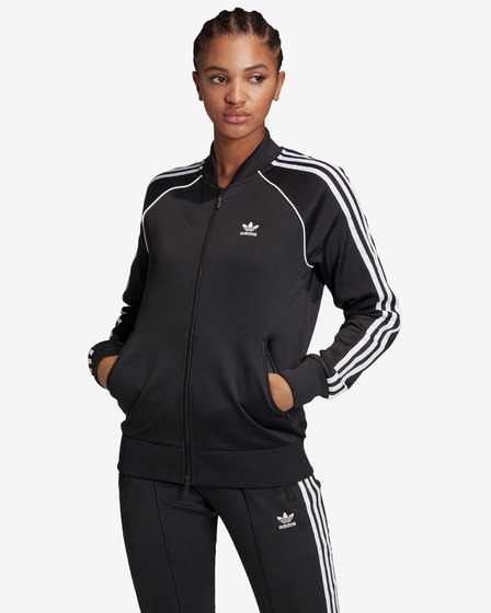 adidas Originals Primeblue Jacket