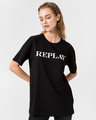 Replay T-Shirt