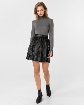 Guess Paloma Skirt