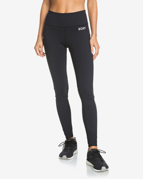 Roxy Indian Poem Workout Legging