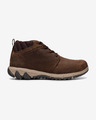 Merrell All Out Blaze Fusion North Stiefeletten