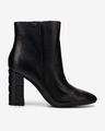 Guess Lariah Stiefeletten