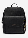 Guess Lane Large Rucksack