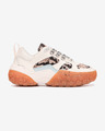 Scotch & Soda Belva Tennisschuhe