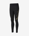 Puma Amplified Legging