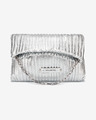 Karl Lagerfeld K/Kushion Folded Handtasche