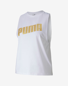 Puma Metal Splash Adjustable Unterhemd